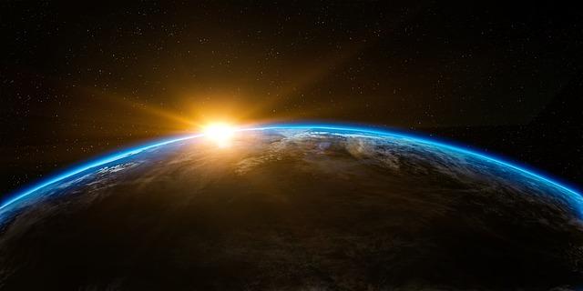 ネットで有名な「宇宙ヤバイコピペ」は、だいたい科学的に正しくてヤバイ