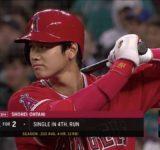 "【MLB】大谷翔平は打者、投手「どちらが優れてる?」 ""究極の二択""米で議論に"