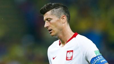 ポーランド、日本ファンは甘く見過ぎだ 楽観できない「2つのジンクス」