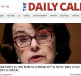 米国で日本叩き運動を先導、中国のスパイだった