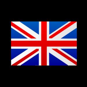 英国政府観光庁が発表した「日本人のトリセツ」
