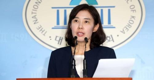 韓国与党「旭日旗を誇る日本、永遠の二等国」