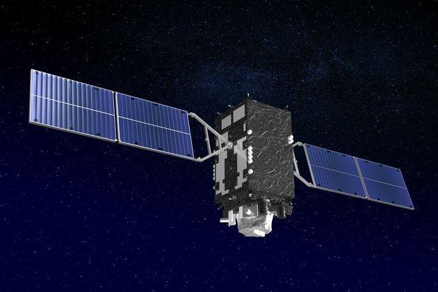 【日本版GPS衛星】「みちびき」、防衛利用も 北朝鮮施設への攻撃能力を海外紙指摘