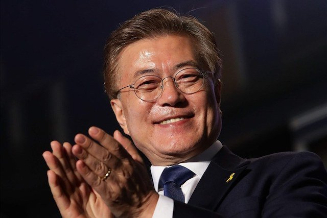 お前ら韓国の悪いとこばかり注目してるけどさ、良いところも探してみたけどありませんでした